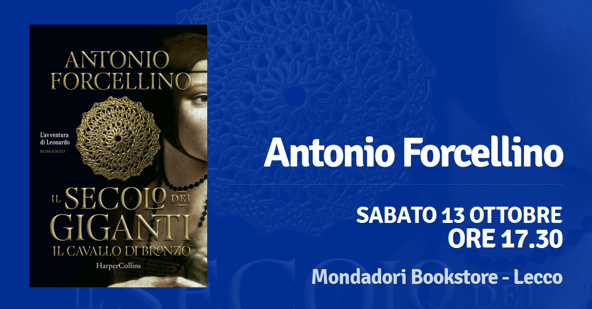 20181013 antonio forcellino p