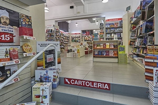 libreria32FDB4AC4-6E78-DAA8-E9E5-216726483A85.jpg